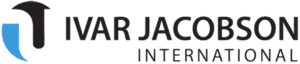 Ivar Jacobson International