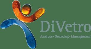 DiVetro Logo