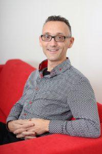 DiVetro Team - Dennis Geluk