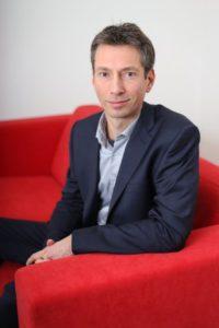 DiVetro Team - Selmar van Egmond