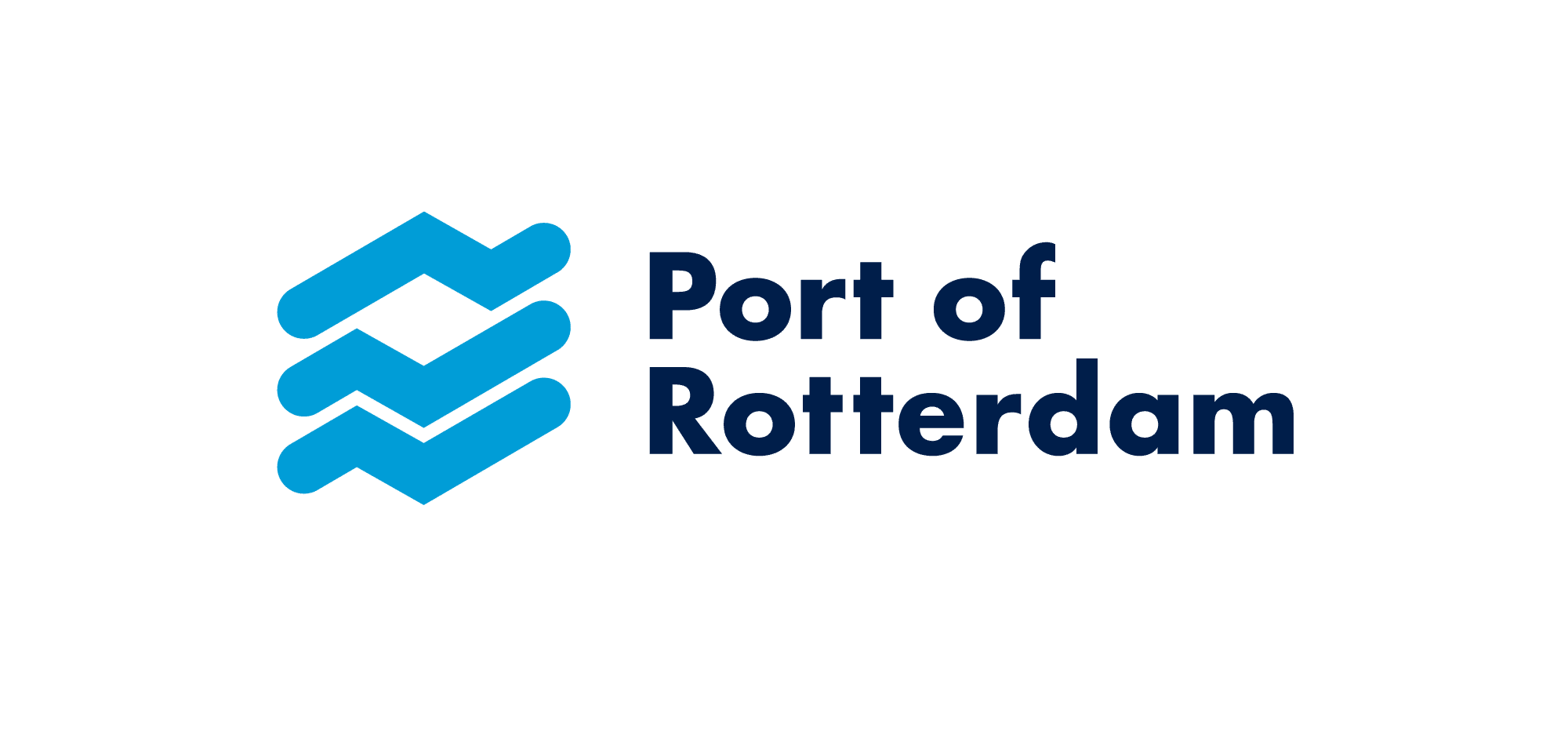 Port of Rotterdam Authority's new Pronto application reduces port waiting time by 20 pc, lessens CO2 emissions