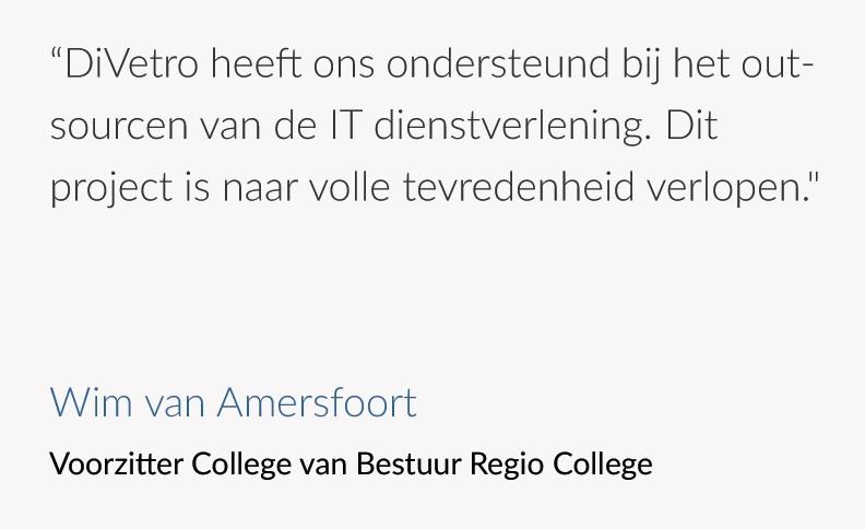 Tevreden-klanten---Regio-College