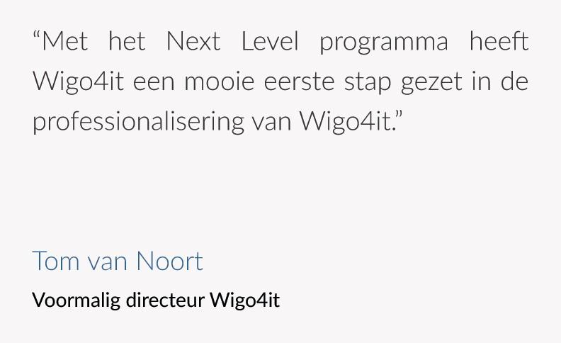 Tevreden-klanten---Wigo4it