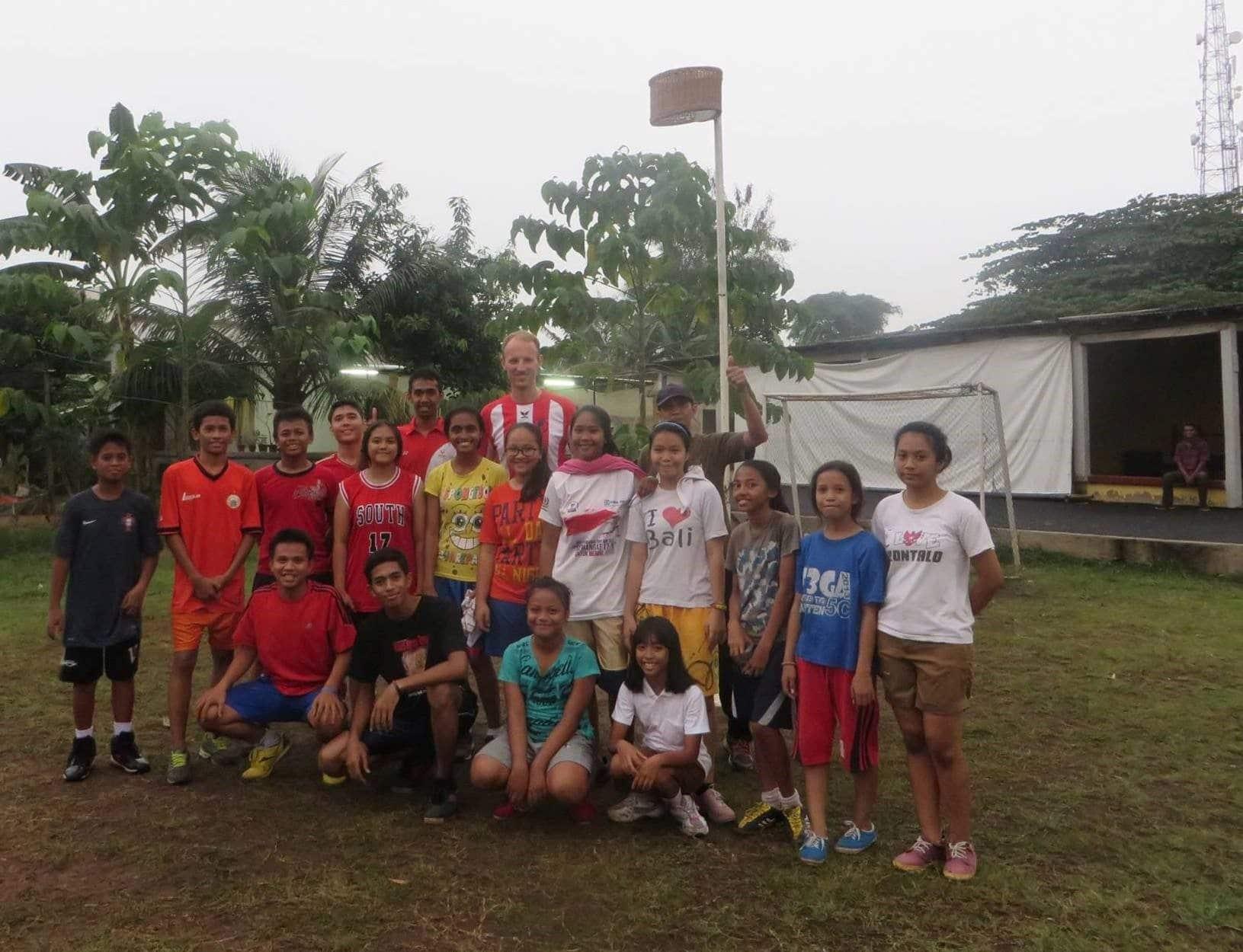 korfballen-in-indonesie-een-mooi-verhaal-a