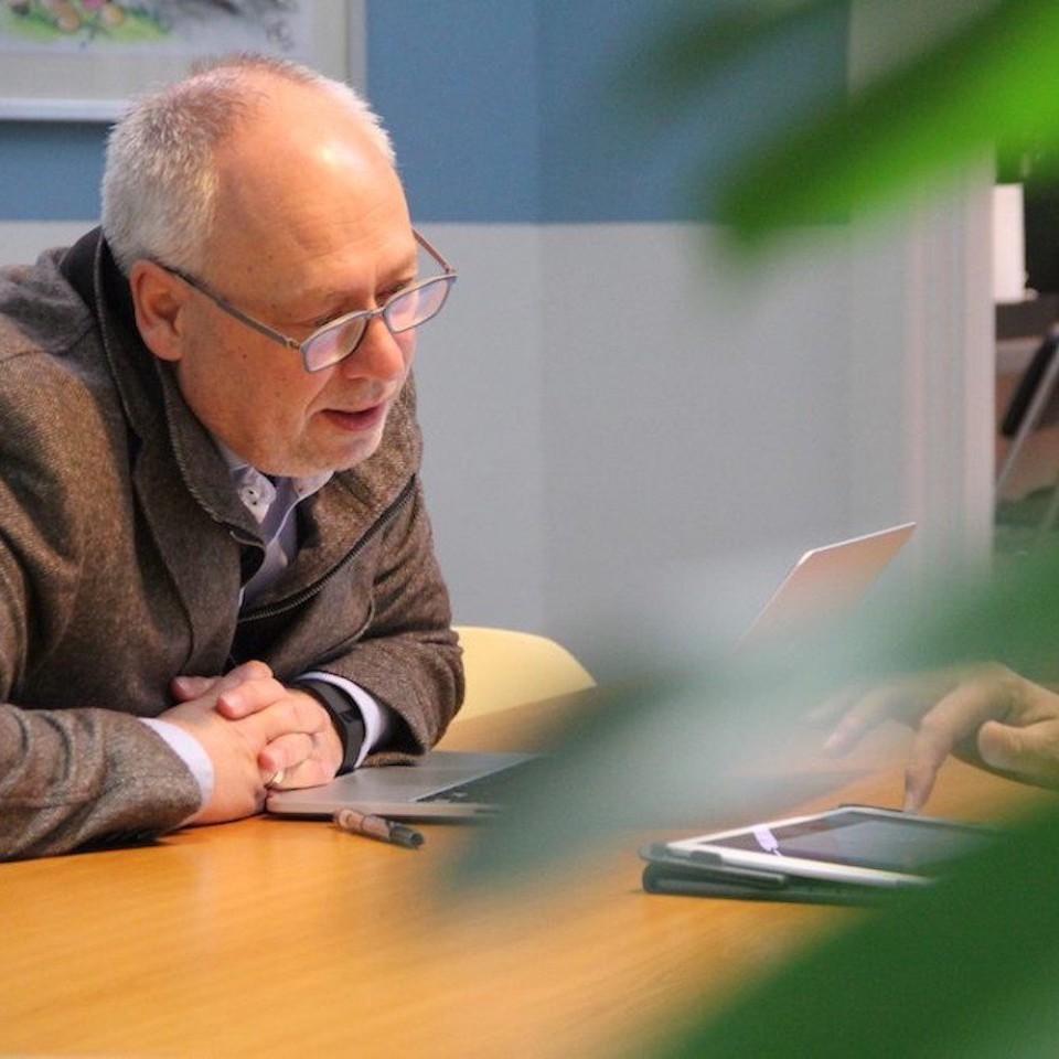 divetro-management-consulting