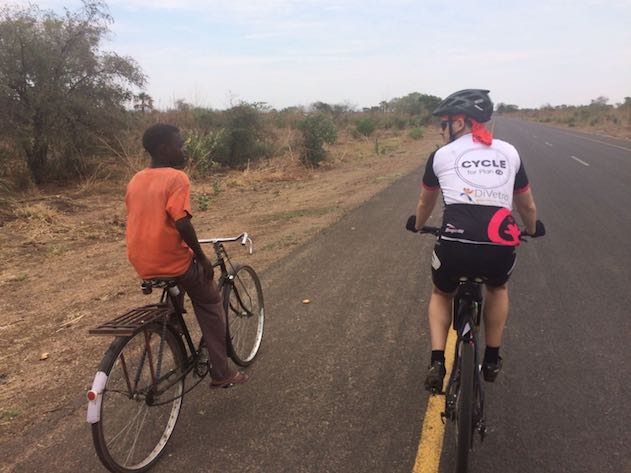 cycle-for-plan-zambia-taak-volbracht-dela-divetro-1
