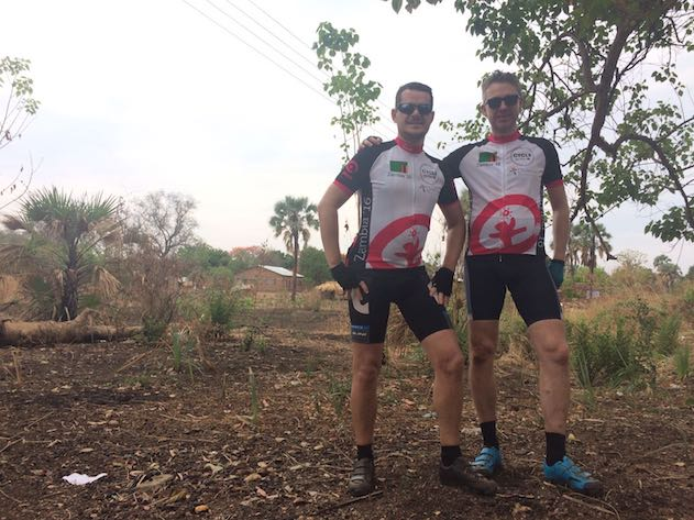 cycle-for-plan-zambia-taak-volbracht-dela-divetro-2