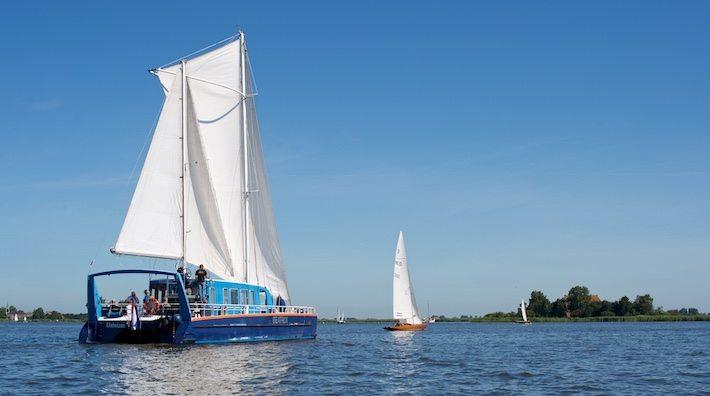 divetro-steunt-sailwise-2