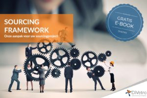 Download het DiVetro Sourcing e-book