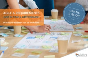 Download-het-agile-requirements-e-book-van-DiVetro