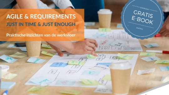 Download-het-agile-requirements-e-book-van-DiVetro