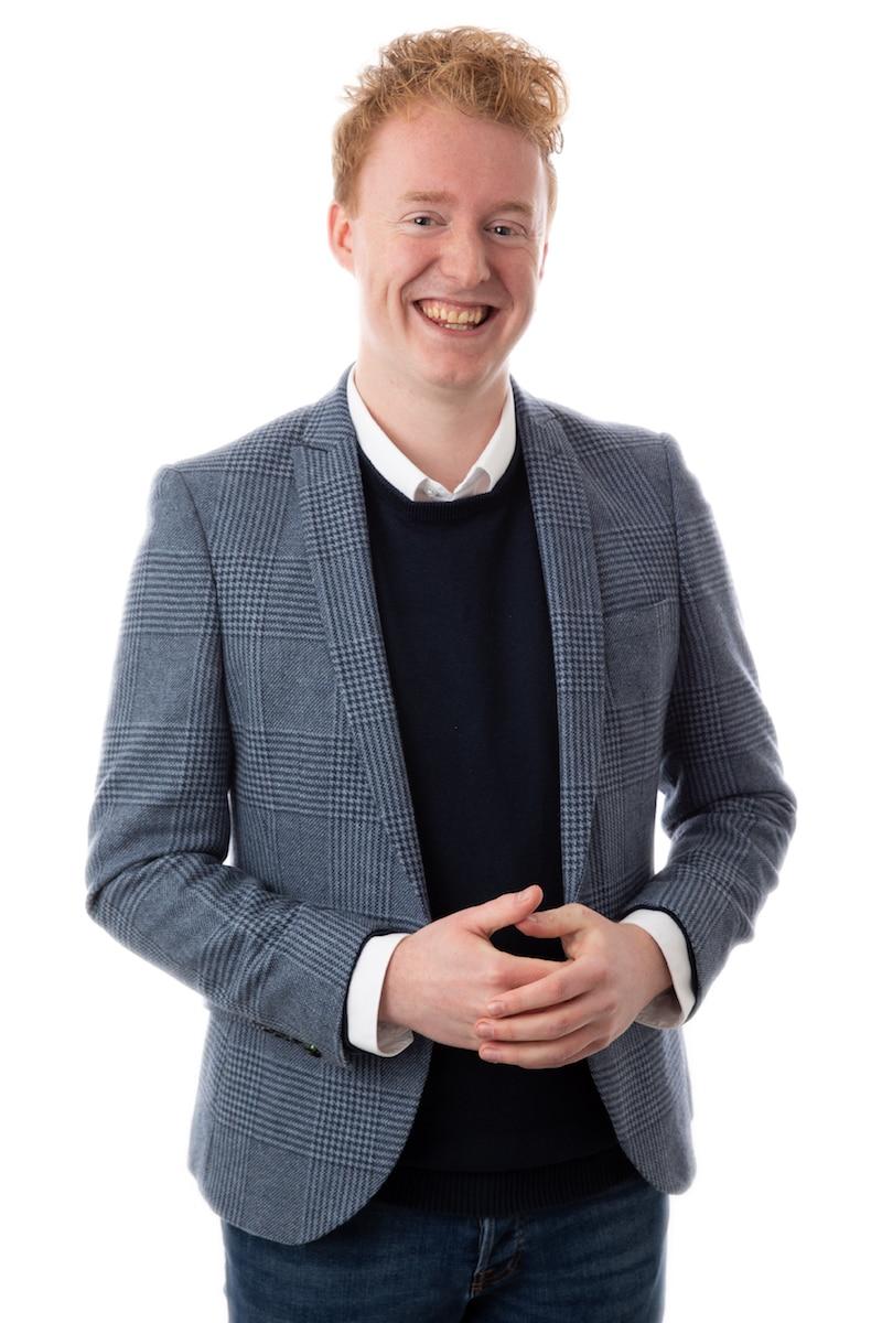 Thomas Migchelsen