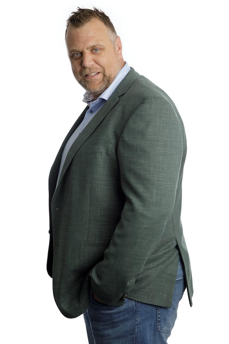 Alwin Korz