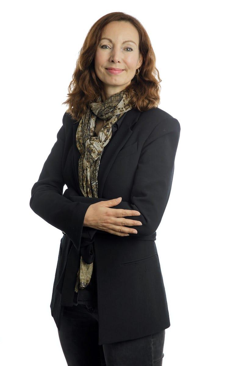 Inez Westermann
